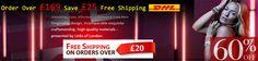 http://www.linkscharmssale.co.uk/ Genuine Links Of London Charms,Links Of London Sale Shop!
