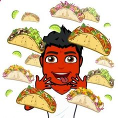 Psoriasis Revolution - Psoriasis Revolution - Psoriasis Treatment: Dont eat tacos until you heal psoriasis bitmoji - REAL PEOPLE. REAL RESULTS 160,000  Psoriasis Free Customers - REAL PEOPLE. REAL RESULTS 160,000+ Psoriasis Free Customers