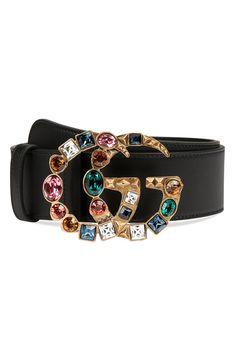 ec27da8cdd4c Die 12 besten Bilder von GG Marmont | Gucci bags, Fashion handbags ...