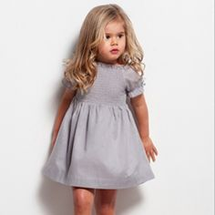 Ideas for dress cute kids Fashion Kids, Toddler Fashion, Little Girl Outfits, Little Girl Fashion, Little Fashionista, Stylish Kids, Stylish Baby, Kid Styles, My Baby Girl