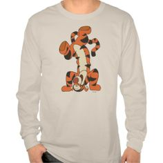 >>>Smart Deals for          Tigger 4 t shirt           Tigger 4 t shirt This site is will advise you where to buyHow to          Tigger 4 t shirt Review from Associated Store with this Deal...Cleck Hot Deals >>> http://www.zazzle.com/tigger_4_t_shirt-235868021101232121?rf=238627982471231924&zbar=1&tc=terrest