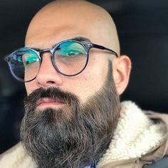 @i___kut #beautifulbeard #beardmodel #bärtig #baard #bart #barbu #beard #beards #barba #bearded #barbudo #barbeiro #beardo #barber #barbuto #barbershop #barbearia #boroda #sakal #beardstyle #beardgang #skäggig #skägg #bxb44b #top20beard4all