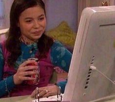 Reading a Twitter fight like