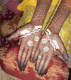 Henna Tattoo Hand, Henna Art, Hand Tattoos, Kashees Mehndi, Bridal Mehndi, Kashee's Mehndi Designs, Engagement Mehndi Designs, Beautiful Henna Designs, Mehndi Images