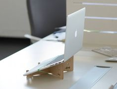 Additionally, the stand comes with a large and durable silicon band.