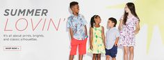 2-kids-s1-summerstyl