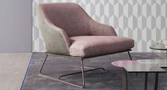 Blazer - Fanuli Furniture