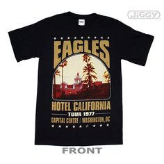 1000 images about eagles t shirts merchandise on for T shirts printing washington dc