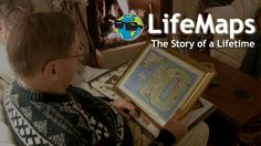 LifeMaps: The Story of a Lifetime