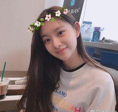 Yiren pd 48 Cute Japanese Girl, Cute Korean Girl, Asian Girl, Kpop Girl Groups, Korean Girl Groups, Kpop Girls, Korean Ulzzang, Ulzzang Boy, Ulzzang Couple
