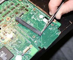 Computer Servicing II