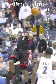 Lebron James Heat MVP 2012. Thinking of buying or selling real estate in Miami? Call us! 305.374.3434 #lebronjames #mvp #james #lebron #heat #miamiheat #2012 #champions #cervera #realestate #miamirealestate #miami #realtor #summer #6 #1