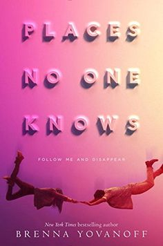Image result for places no one knows cover amazon