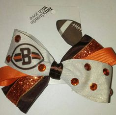Check out this item in my Etsy shop https://www.etsy.com/listing/466873878/customizable-your-team-nfl-cheer-glitter