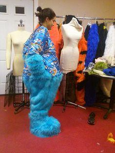 Bodysuit Costume, Badge Creator, Fursuit, Mascot Costumes, Cool Photos, Cosplay, Actors, Suits, Mouse Ears