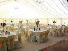 wedding-reception-decoration-ideas-flower-table-chair-lighting