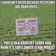 Geneticist David Suzuki speaks out against GMO's, http://www.naturalcuresnotmedicine.com/2013/05/david-suzuki-speaks-out-against.html