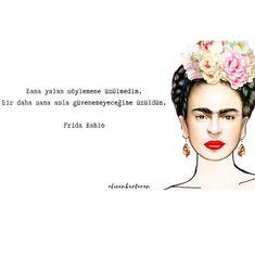 Nirvana, Motto, Quotations, Writer, Reading, Quotes, Books, Frida Kahlo, Libros