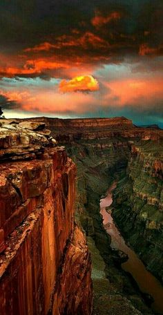 Global Gallery 'Redemption' by Chris Moore Framed Photographic Print Size: Beautiful World, Beautiful Places, Beautiful Pictures, Grand Canyon Wallpaper, Camping 3, Luxury Camping, Camping Chairs, Photos Of The Week, Amazing Nature