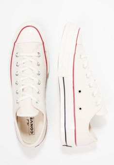 d0edd653 10 en iyi Shoes görüntüsü   Nike shoes, Athletic Shoes ve Beautiful ...