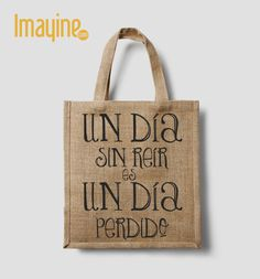 Always aspired to learn how to knit, yet not certain where do you start? That Utter Beginner Knitting Series is exactly . Diy Tote Bag, Diy Purse, My Bags, Purses And Bags, Jute Bags, Personalized Christmas Gifts, Cute Packaging, Patchwork Bags, Fabric Bags