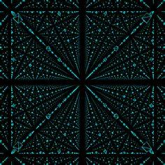 анимация бесконечность