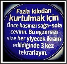 fazla_kilolardan_kurtulmak_icin-etrafca.blogspot.com-etrafca-resimli_sözler.jpg (540×516)
