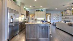lantana darling homes - Bing Images