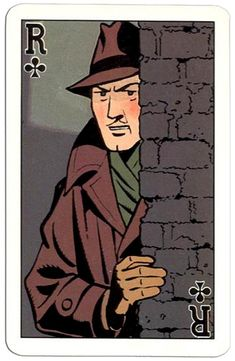 Klaveren Heer speelkaart Blake and Mortimer cards Edgar P Jacobs comics Blake Et Mortimer, Ligne Claire, Fashion Art, Westerns, Disney Characters, Fictional Characters, Pin Up, Aurora Sleeping Beauty, Playing Cards