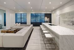 The Studio by Ashton Woods by Cecconi Simone (2)