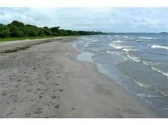 prety ometepe nicaragua  images free to pin it
