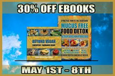 47 best beyond vegan alkaline eclectic foods recipes lifestyle 5dec181ccef169cbbdbfdc190c92f094 coupon codes need forg fandeluxe Gallery
