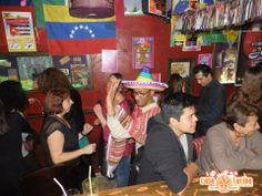CASA LATINA FAIT SON CARNAVAL !!!!! 2014 !!!!! en fiesta latina live con el grupo Pico De Gallo Latino Mex y La Copa Rota !!!! y RTDR WEB la radio web de bordeaux !! y Tainos Music !!! https://www.facebook.com/media/set/?set=a.10152231569544659.1073742060.62011149658&type=1