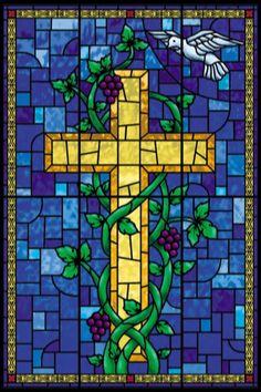 iPhone Wallpaper - Easter Cross   tjn