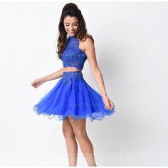 Custom and shop this dress here https://goo.gl/XK3w0U #fashion #inspiration #dress #style