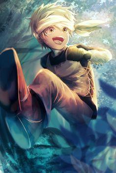 Armin, Anime Manga, Anime Art, Horror Show, A Silent Voice, Best Horrors, Attack On Titan Anime, Killua, Cute Characters