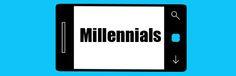 Los millennials: cosas de las RRPP que sí han cambiado en 20 años. Post en el blog de Best Relations