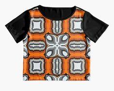 Detalle Samba, Sunday, Blouses, Mens Tops, T Shirt, Women, Fashion, Supreme T Shirt, Moda