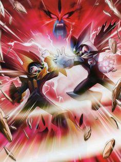 http://vignette1.wikia.nocookie.net/megaman/images/2/2f/Capcom505.jpg/revision/latest?cb=20130604153757