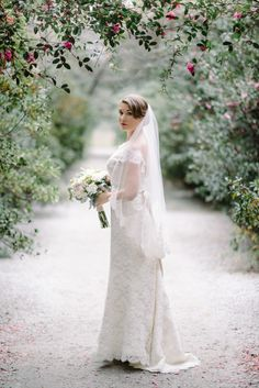 Amy | Magnolia Plantation & Gardens | The Wedding Row | The Wedding Row