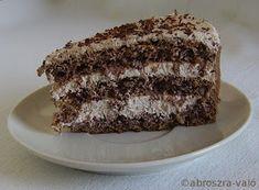Tart, Dessert Recipes, Cookies, Crack Crackers, Cake, Biscuits, Tarts, Pie, Pies