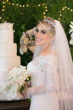 casamento blog de casamento casamento em natal bruna e venceslau (52)