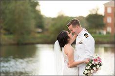 Founders Inn Military Wedding Gray and Pink-166_WEB.jpg