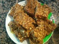 http://carriea81.blogspot.ca/2010/12/sweet-potato-oat-bars.html