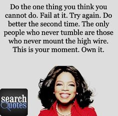 oprah winfrey quotes - Google Search