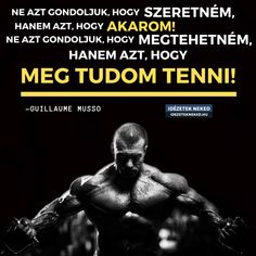 Mens Suits, Bodybuilding, Writer, Workout, Motivation, Feelings, Reading, Quotes, Sports