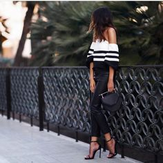 Bekijk deze Instagram-foto van @fashiondesfemmes • 5,357 vind-ik-leuks