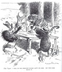 T. S. Sullivant Cartoonist | sullivant-cartoons-00