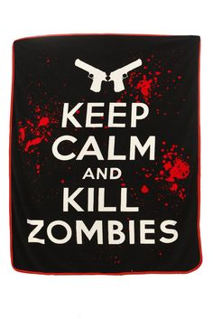 1000 images about zanes zombie room on pinterest for Zombie room decor