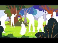 Video Intro & Outro für die eigenen Filme   Wallgang: Alles zum Thema Golf aus einer Hand!